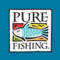 Welcome to Pure fishing